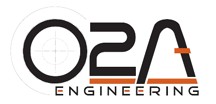 O2A Engineering